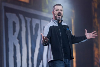 chris-metzen-320