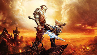 kingdoms-of-amalur-320