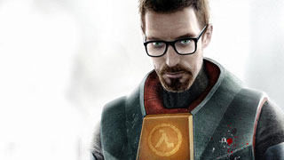 gordon-freeman-320