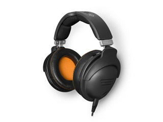 steelseries-9h-deal-320