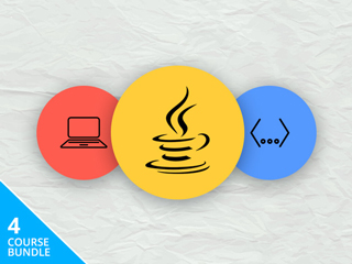 java-training-bundle-320
