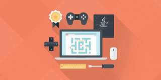 java-game-dev-bundle