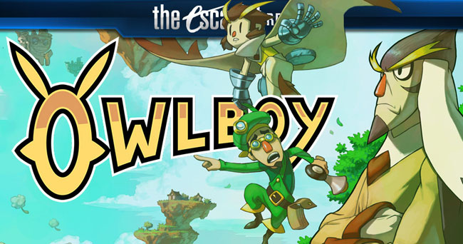 owlboy-review-650
