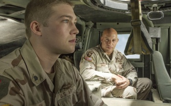 Billy Lynn CineMarter #6