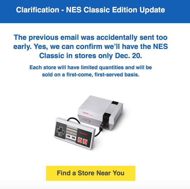 best-buy-nes-classic-clarification-650