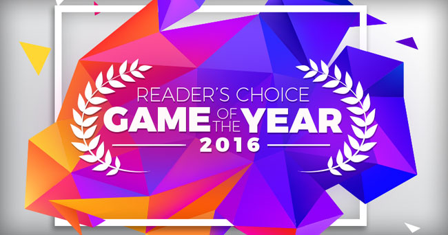 readers-choice-goty-2016-650