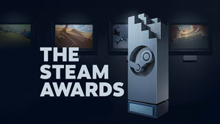 steam-awards-320