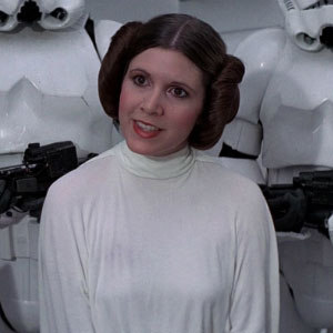carrie-fisher-leia-300x300