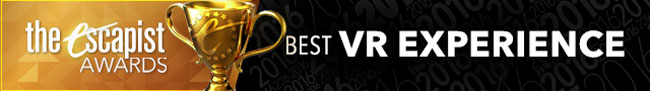 2016escawards_bestvrexp