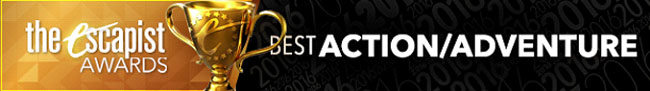 2016escawards_bestactadv