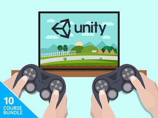 unity-deal-320