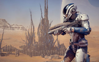 mass-effect-andromeda-320