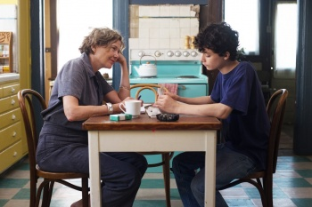 20th Century Women CineMarter #6