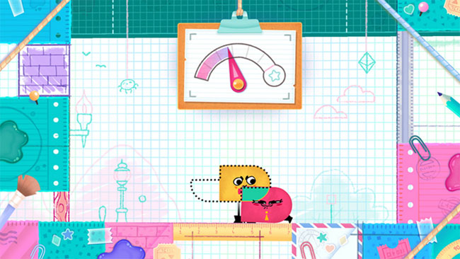 snipperclips-650