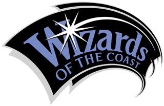 wizards-logo-320