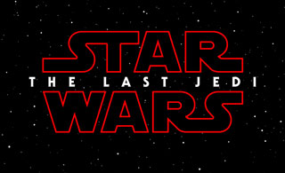 star-wars-the-last-jedi-poster-320