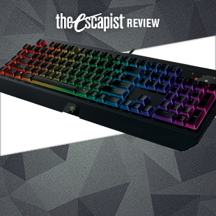 razerBW review 3x3