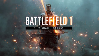 bf1-they-shall-notpass-320