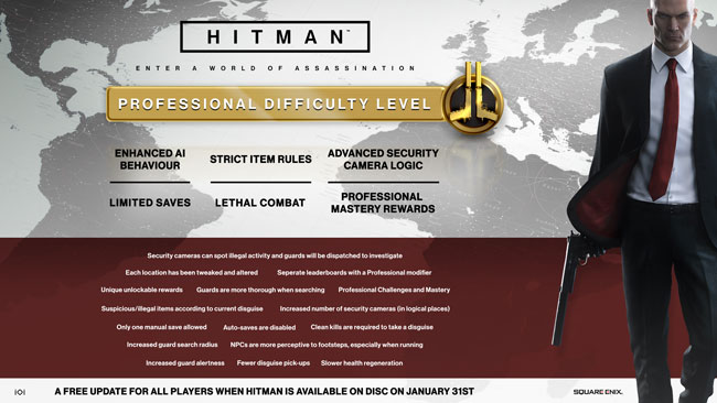 hitman0professional-patch-650