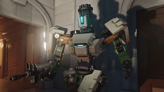 overwatch-bastion-320