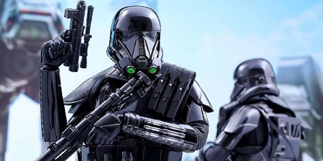 death troopers1