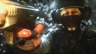 rainbow-six-siege-320