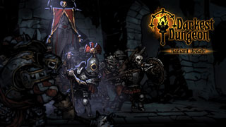 darkest-dungeon-radiant-320