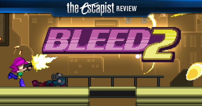 bleed-2-review-650