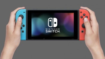 nintendo-switch-social