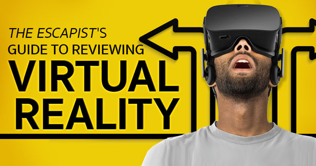vr-review-guide-650