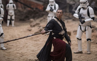 donnie-yen-rogue-one-320