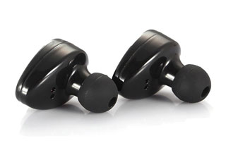 1voice-bluetooth-earbud-deal-320