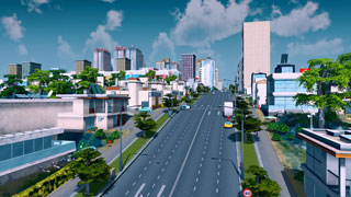 cities-skylines-320