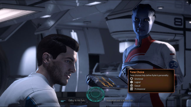 me-andromeda-conversation-650