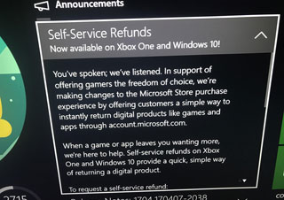 xbox-refunds-320