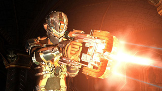 dead-space-2-320