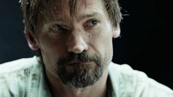 Small Crimes CineMarter #6