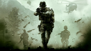 modern-warfare-remastered-320