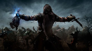 shadow-of-mordor-320