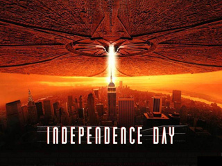 independence-day-320