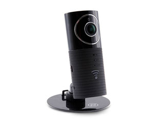 sinji-wifi-camera-deal-320