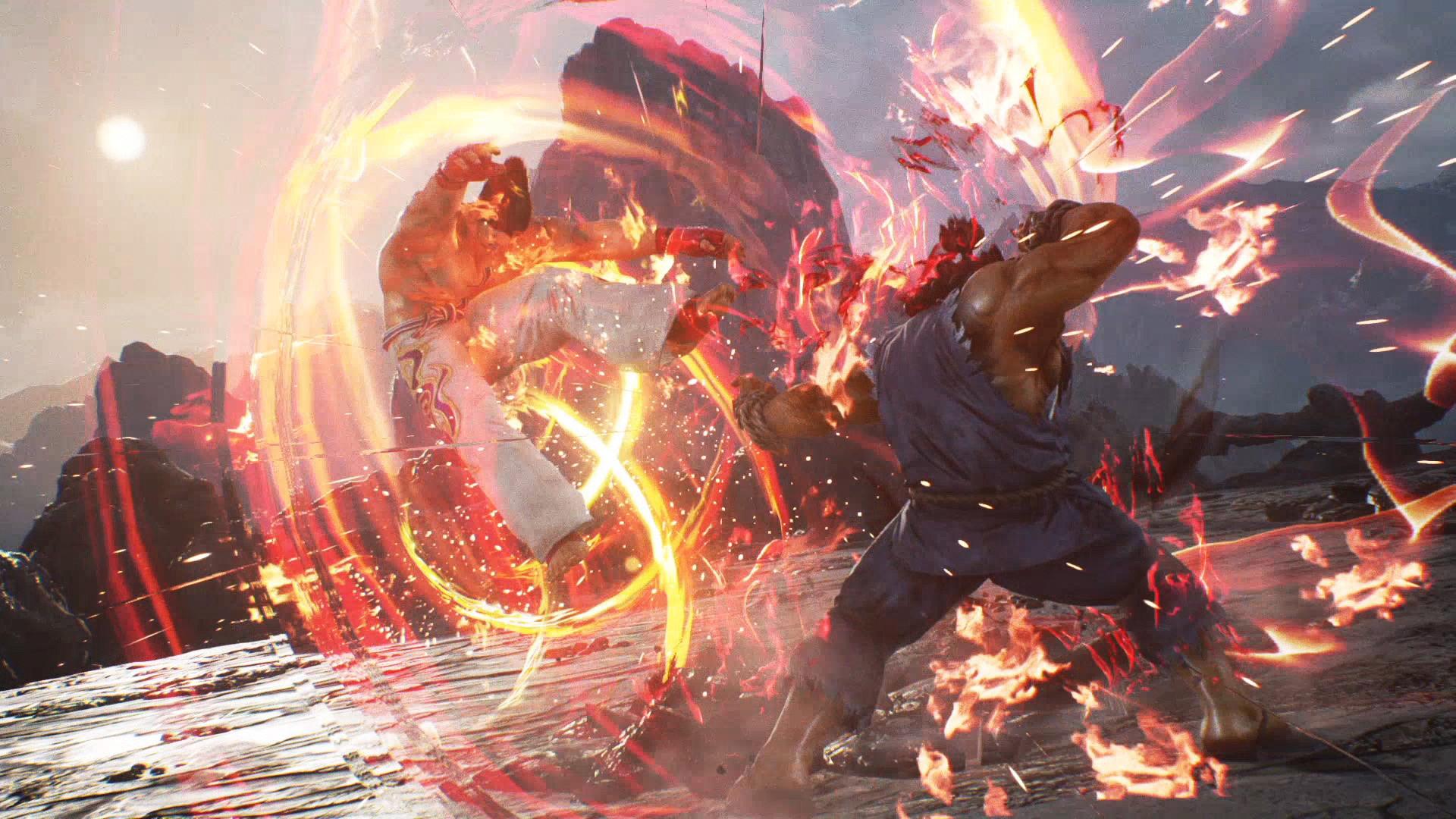 Tekken 7 7 Tips Resources To Get Started Beginner S Guide