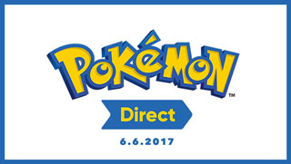 pokemon-direct-320