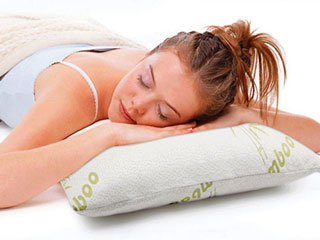 bamboo-pillow-deal-320