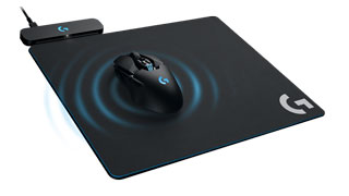 logitech-powerplay-320