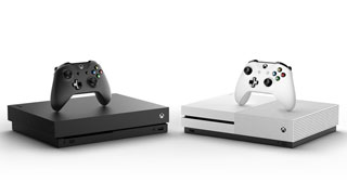 xbox-one-x-and-s-320