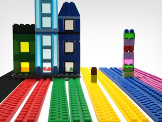 toy-blocks-deal-320