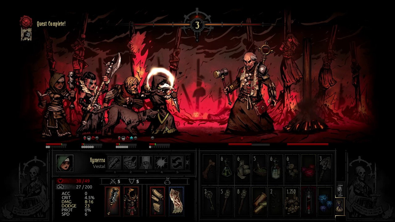 darkestdungeondlc4
