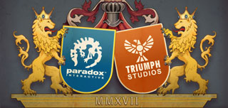 paradox-acquires-triumph-320