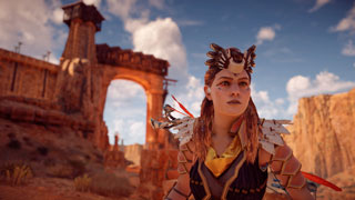 horizon-zero-dawn-130-update-320